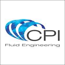 CPI Fluid Engineering