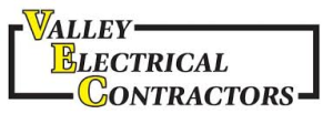 Valley Electrical Contractors Inc