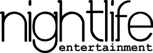 Nightlife Entertainment