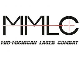 Mid Michigan Laser Combat