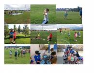Rec Summer Camp
