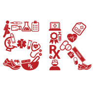 Ohio State Pharmacy Alumni Society Pharmathon 5K - VIRTUAL
