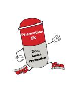 Ohio State Pharmacy Alumni Society Pharmathon 5K