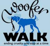 Woofer Walk
