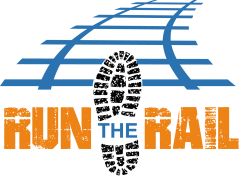 RUN THE RAIL 5K