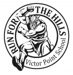 Victor Point Run for the Hills
