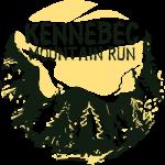 Kennebec Mountain Run