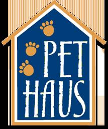 Pet Haus