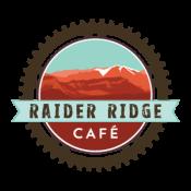 Raider Ridge Cafe