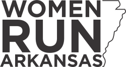 2018 Women Run Arkansas Training Clinic - Morrilton