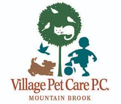Village Pet Care PC