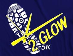Time 2 Glow 5k