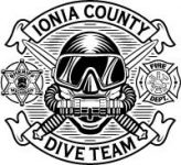 Dive Team Run