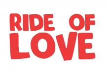 Ride of Love 2017