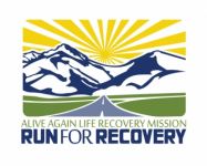 AALRM Run for Recovery