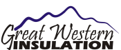 Great Western Insulation
