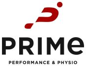 Prime Performance & Physio