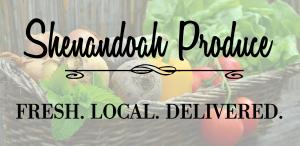 Shenandoah Produce