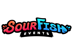 Sour Fish Events