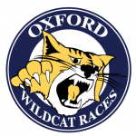 THE WILDCAT RACE