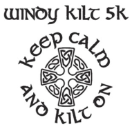 Windy Kilt 5K