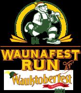 WaunaFest Run