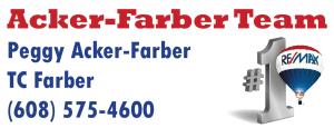 ReMax Acker-Farber Team