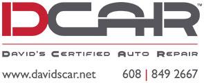David's Certified auto Repair
