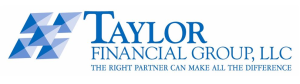 Taylor Financial Group