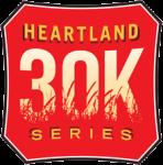 Heartland 30K Series