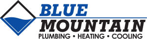 Blue Mountain, Plumbing-Heating-Cooling