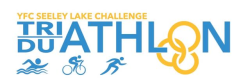 YFC Seeley Lake Challenge Triathlon/Duathlon