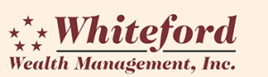 Whiteford Wealth Managment