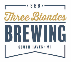 3 Blondes Brewery