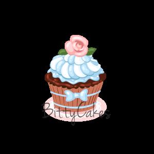 Bitty Cakes