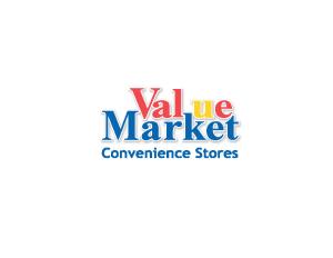 Value Market Convience Stores