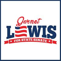 Garnet Lewis