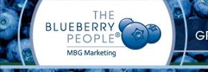 Michigan Blueberry Growers