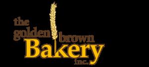 Golden Brown Bakery