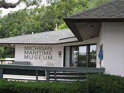 Michigan Maritime Muesum