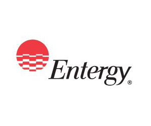Entergy Corporation