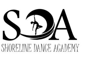 Shoreline Dance Academy