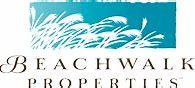 Beachwalk Properties