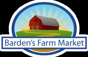 Barden's Farm Market