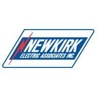 Newkirk Electric - Covert Generating