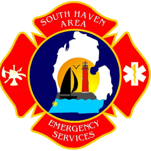 South Haven Area Emergency Services