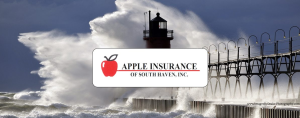 Apple Insurance of South Haven