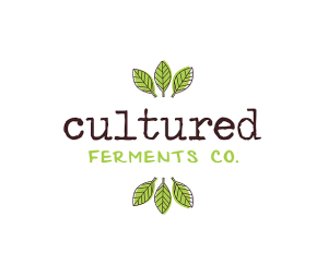 Cultured Ferments Co.