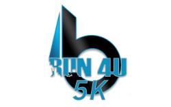 6th Annual bFIT 4Lifers RUN 4U 5K Run/Walk