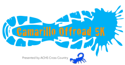 Camarillo Off-Road 5K